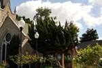 Photo of Glen Abbey Mortuary