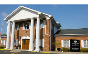 Photo of Leo P. Gallagher & Son Funeral Home