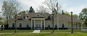 Photo of Pixley Funeral Home