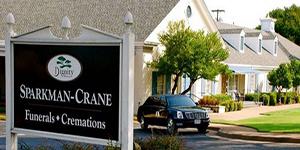 Photo of Sparkman-Crane Funeral Home