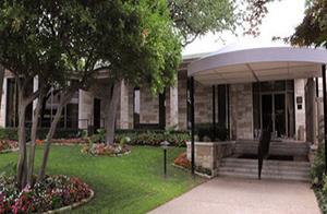 Photo of Sparkman/Hillcrest Funeral Home & Memorial Park