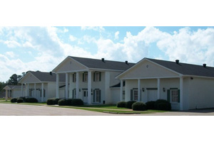 Photo of Sunset Brown-Service Funeral Home