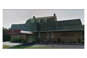 Photo of Tindall Funeral Home Inc