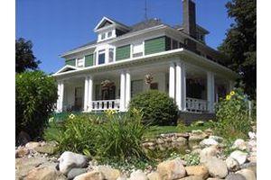 Photo of Wolfe-O'Neill Funeral Home - Kalkaska