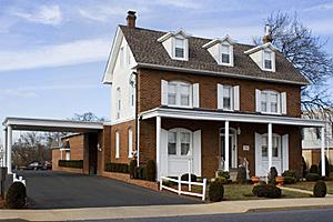 Galzerano Funeral Home - Philadelphia - Philadelphia - PA