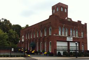 Photo of New England Funeral & Cremation Center, LLC - Springfield