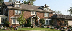 Photo of Gramer Funeral Home