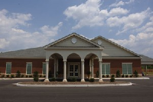 Photo of Monaghan Funeral Home & Cremation Services