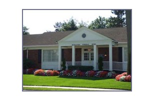 Photo of Middlesex Funeral Home