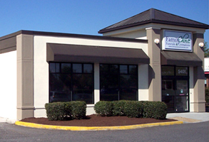 Photo of Family Choice Funerals & Cremations