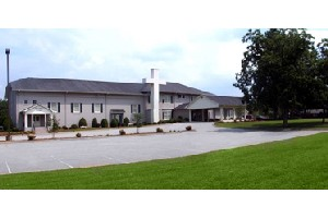 Photo of Cremation Society Of Sc-Westville Funerals