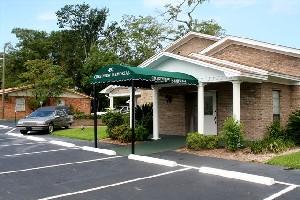 Photo of Crestview Memorial Funeral Home