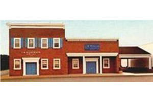 Photo of J.M. Wilkerson Funeral Establishment, Inc.