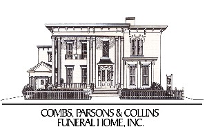 Photo of Combs, Parsons & Collins Funeral Home