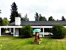 Photo of Chapel of Chimes Funeral Home