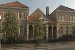 Photo of Kutis Funeral Home, Inc, St. Louis City Chapel