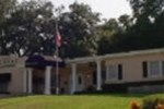 Photo of Brewer & Sons Funeral Home - Kurfiss Clermont Chapel