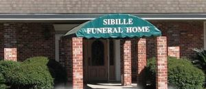 Photo of Sibille Funeral Home