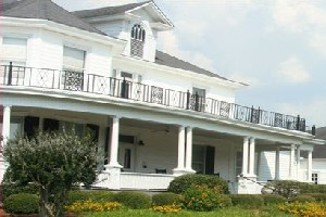 Photo of Harris Funeral Home & Cremation Services, Inc.
