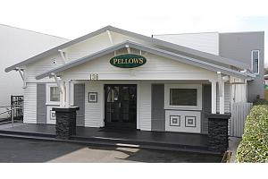 Photo of Pellows Funeral Directors & Advisors