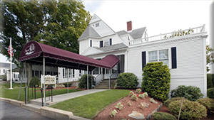 Photo of Morin Funeral Home