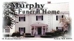 Photo of Murphy Funeral Home