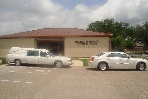 Photo of Killeen Funeral Home - Killeen