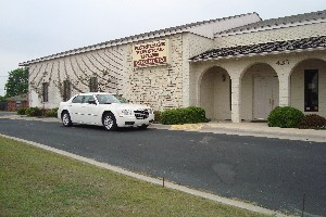 Photo of Heritage Funeral Home - Harker Heights