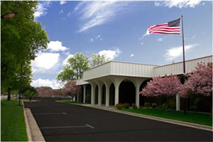 Photo of Williams Dingmann Funeral Homes