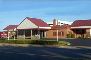 Photo of Daniel Funeral Homes
