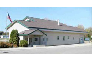 Photo of Miller-Carlin Funeral Home