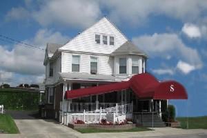 Photo of DeVito-Salvadore Funeral Home, Inc.