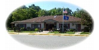 Photo of Stocking Funeral Home, Inc - Harrison