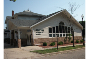 Photo of Smith Family Funeral Home