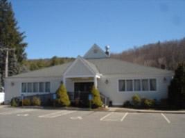 Photo of Montano-Shea Funeral Home
