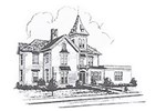 Photo of Gleeson/Ryan Funeral Home