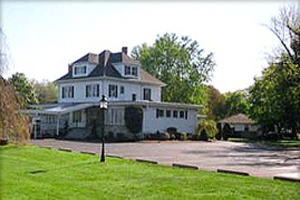 Photo of Frank P. Trainor & Sons Funeral Home