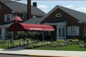 Photo of Cattermole-Klotzbach Funeral Home
