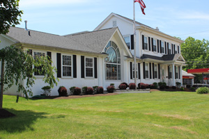 Photo of Moore, Snear & Ruggiero Funeral Home