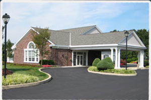 Photo of Williams-Bergey-Koffel Funeral Home