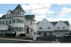 Photo of Anders-Detweiler Funeral Home & Crematory - Souderton