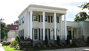 Photo of Celentano Funeral Home