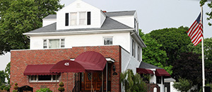 Photo of EAST HAVEN MEMORIAL FUNERAL HOME