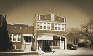 Photo of Miller Ward Funeral Home and Cremation Service
