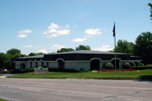 Photo of Iles Funeral Home - Grandview Park Chapel