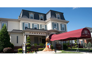 Photo of Ciavarelli Family Funeral Homes and Crematory
