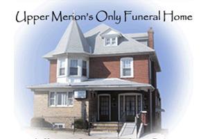 Photo of Gutkowski Funeral Home
