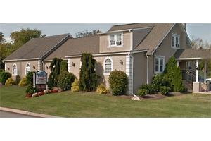 Photo of Volpe Funeral Home