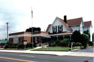 Photo of Reichlin Roberts Funeral Home