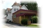 Photo of Brooks Funeral Care-Tonini Chapel - Des Moines